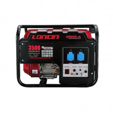 LONCIN LC 3500-AS  enofazni