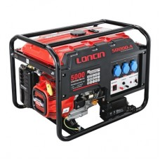 LONCIN LC5000-AS  enofazni
