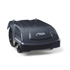 STIGA AUTOCLIP 520 2WD LI-ON 1900M2